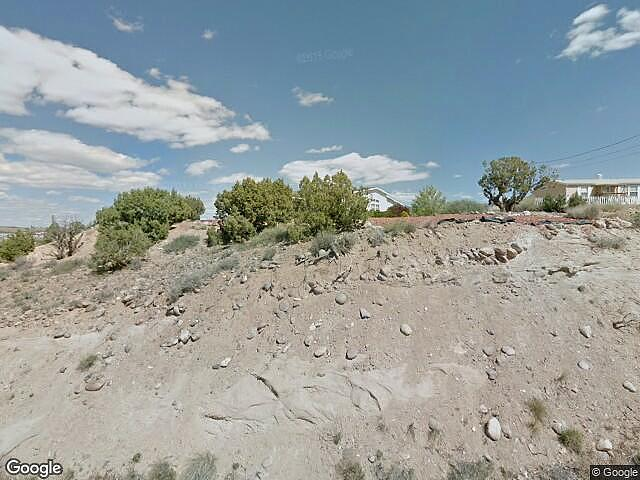 Image of rent to own home in Farmington, NM