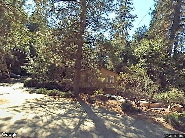Image of rent to own home in Sonora, CA