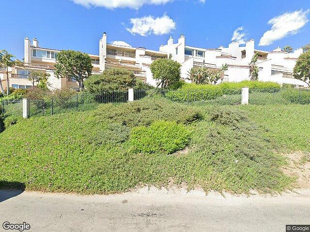Image of rent to own home in Malibu, CA