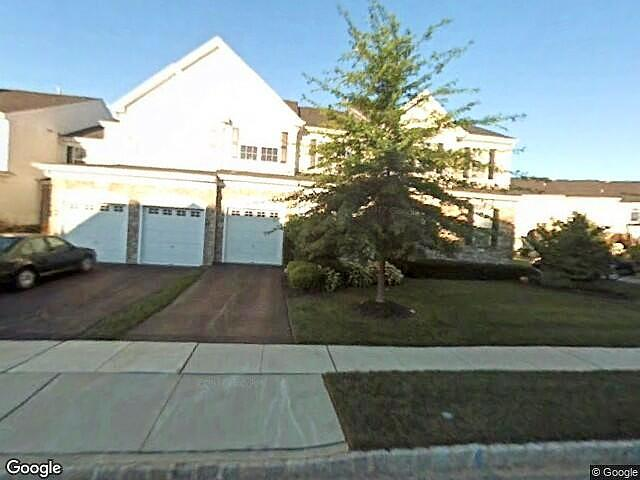 Image of rent to own home in Glen Mills, PA